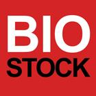 BioStock logo